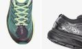 21 Performance Sneakers to Up Your Game This Year, Whatever Your Sport