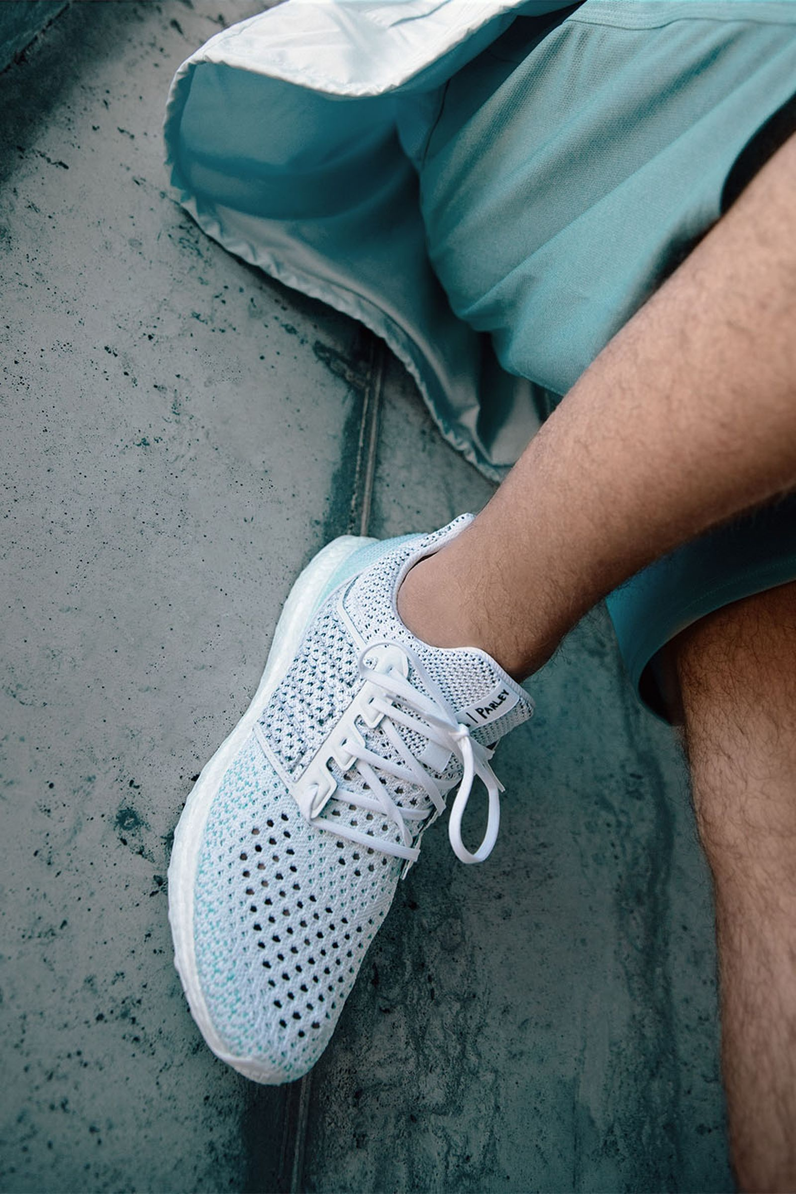 adidas-parley-run-for-the-oceans-2018-02