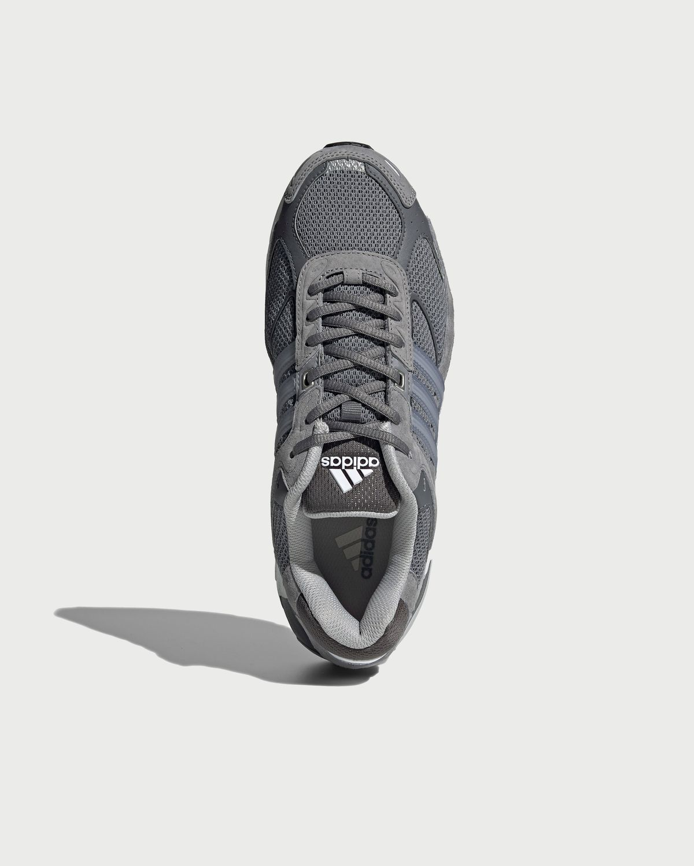 Adidas — Response CL Grey - Image 4