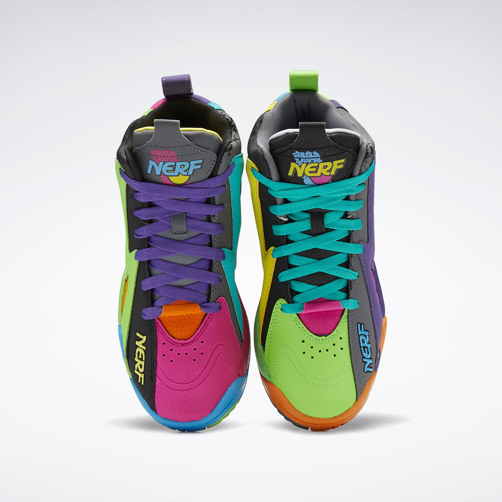 nerf-reebok-retro-basketball-collection-release-date-price-08