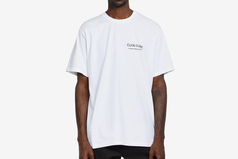 Golden Age T-Shirt