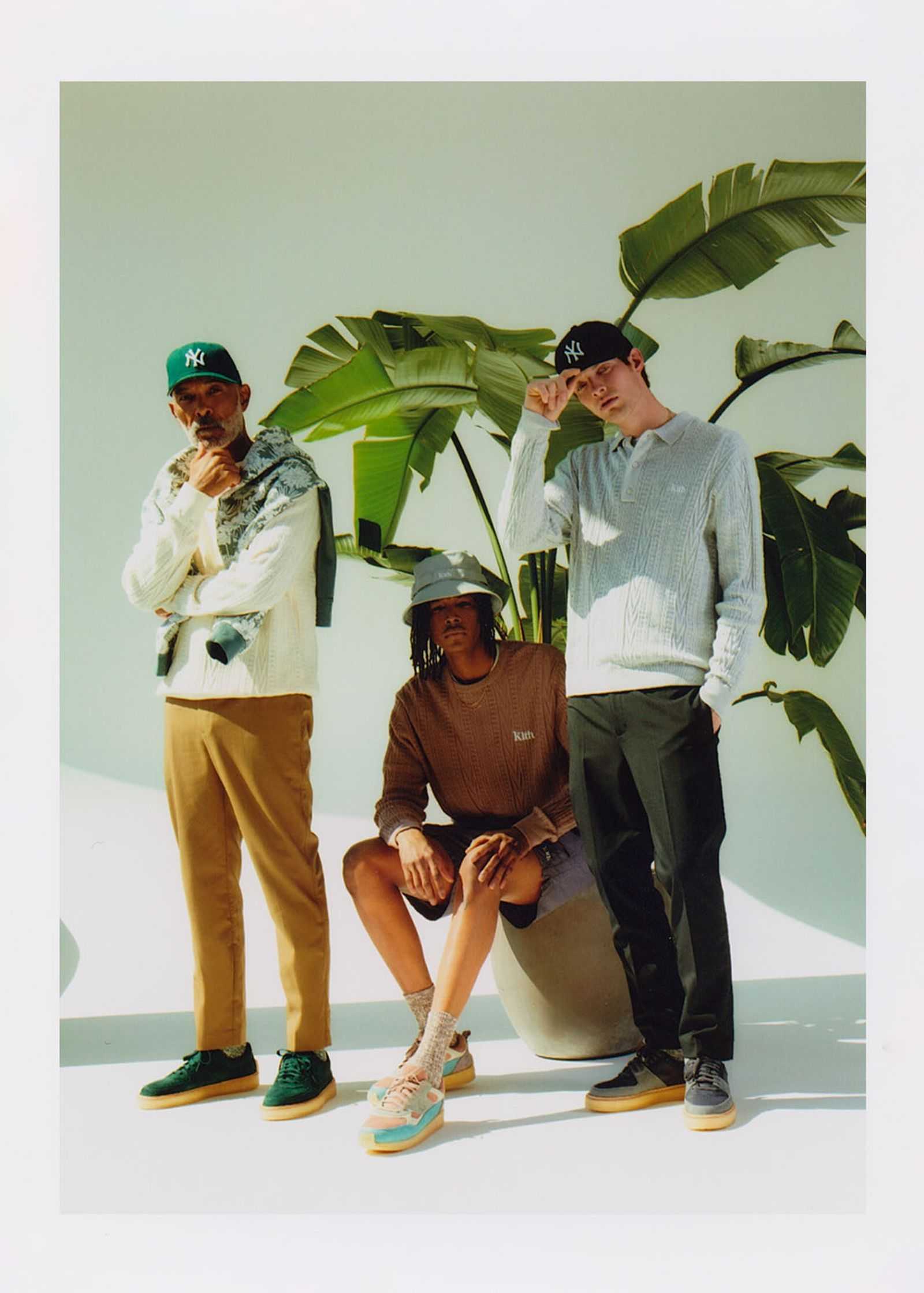 ronnie-fieg-clarks-originals-8th-street-lookbook-01