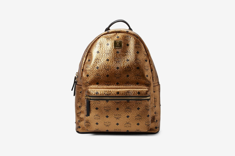 Stark Backpack Visetos