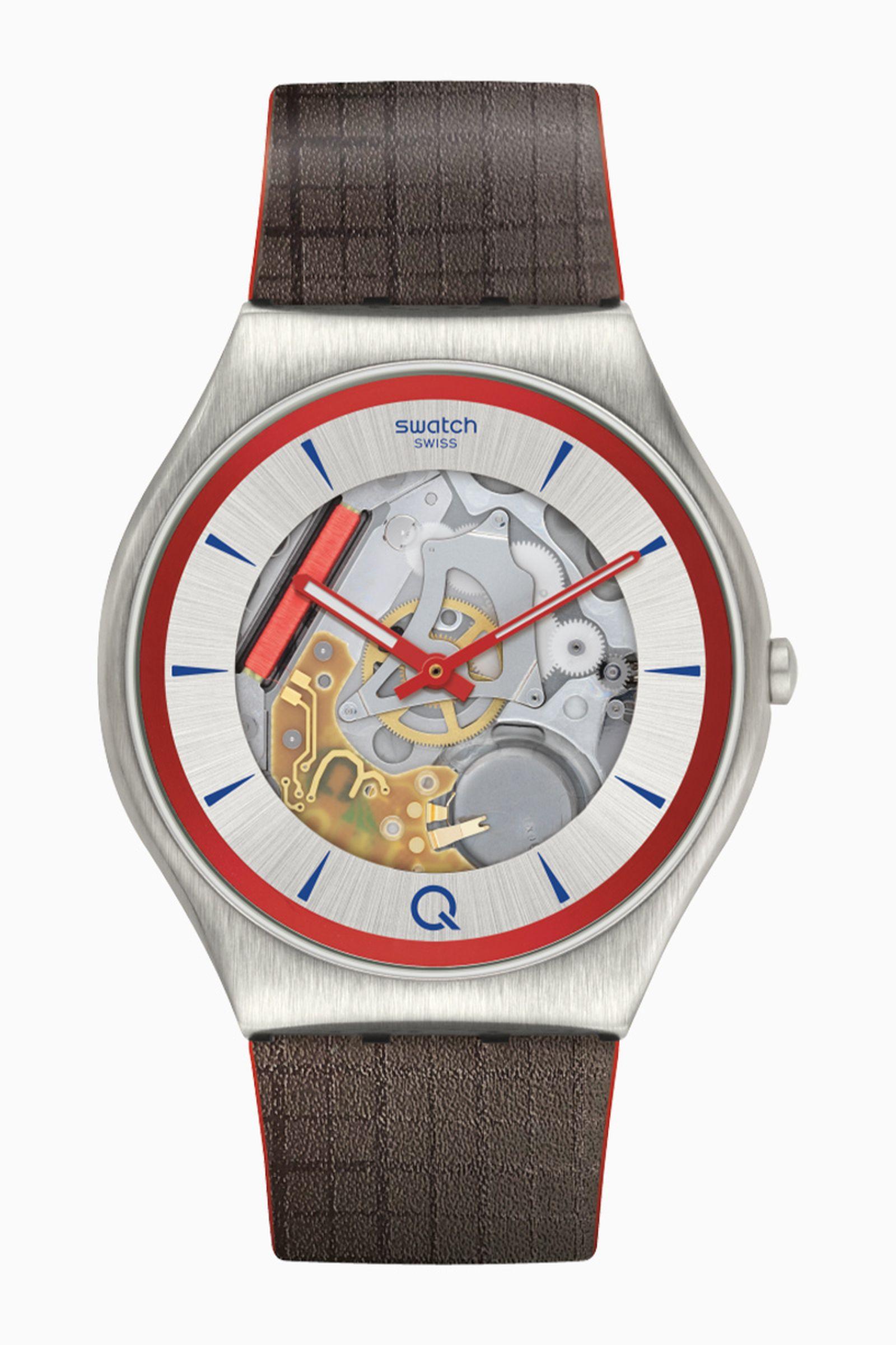 swatch-q-james-bond-no-time-to-die-4