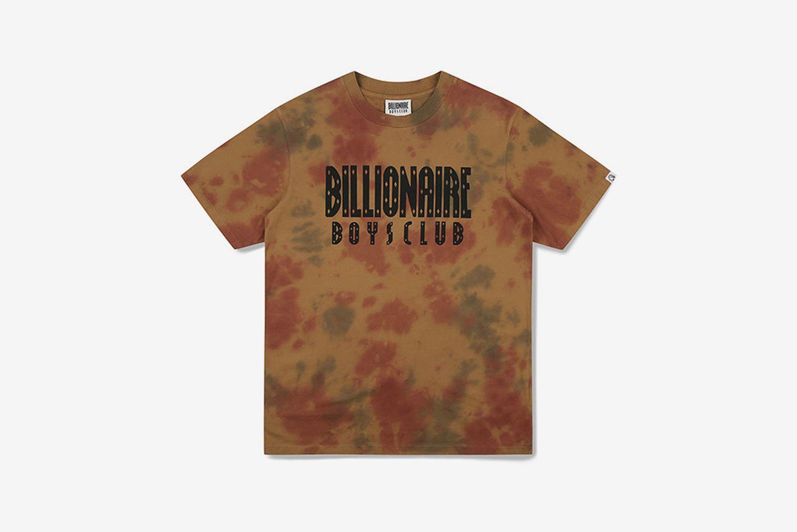 billionaire boys club fall 2019 drop 4 buddy