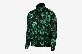 outlet store 1e0bd 96218 Here's How You Can Finally Cop the Nigeria World Cup Kit