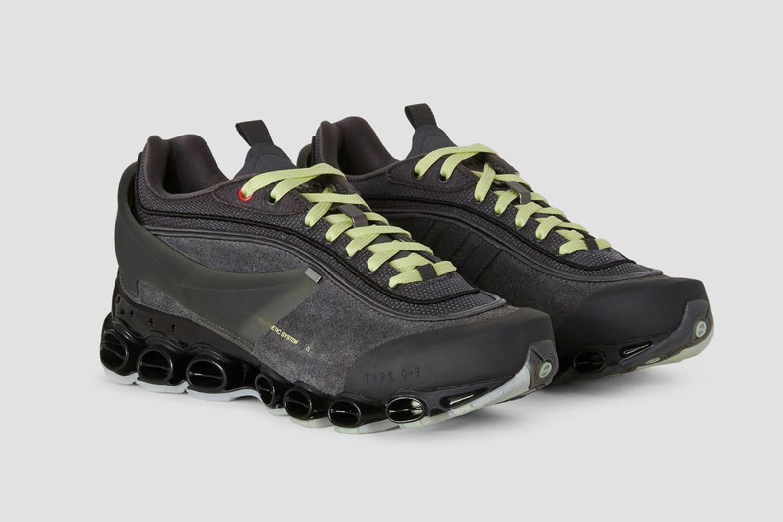 oamc-adidas-originals-type-09-release-date-price-07