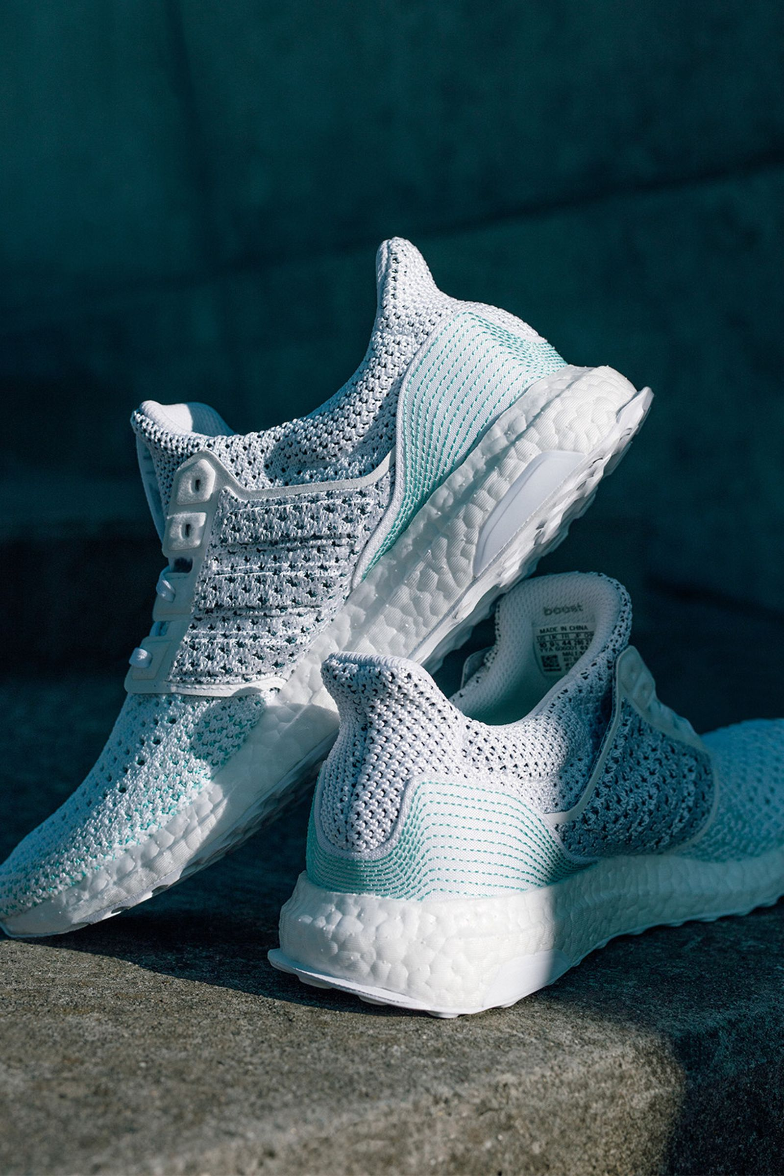 adidas-parley-run-for-the-oceans-2018-08