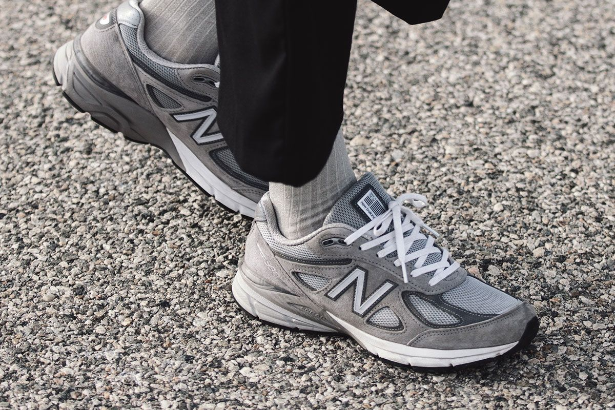 New Balance Wins $1.5 Million Court Case Against Chinese Copycat Brand New Barlun 11