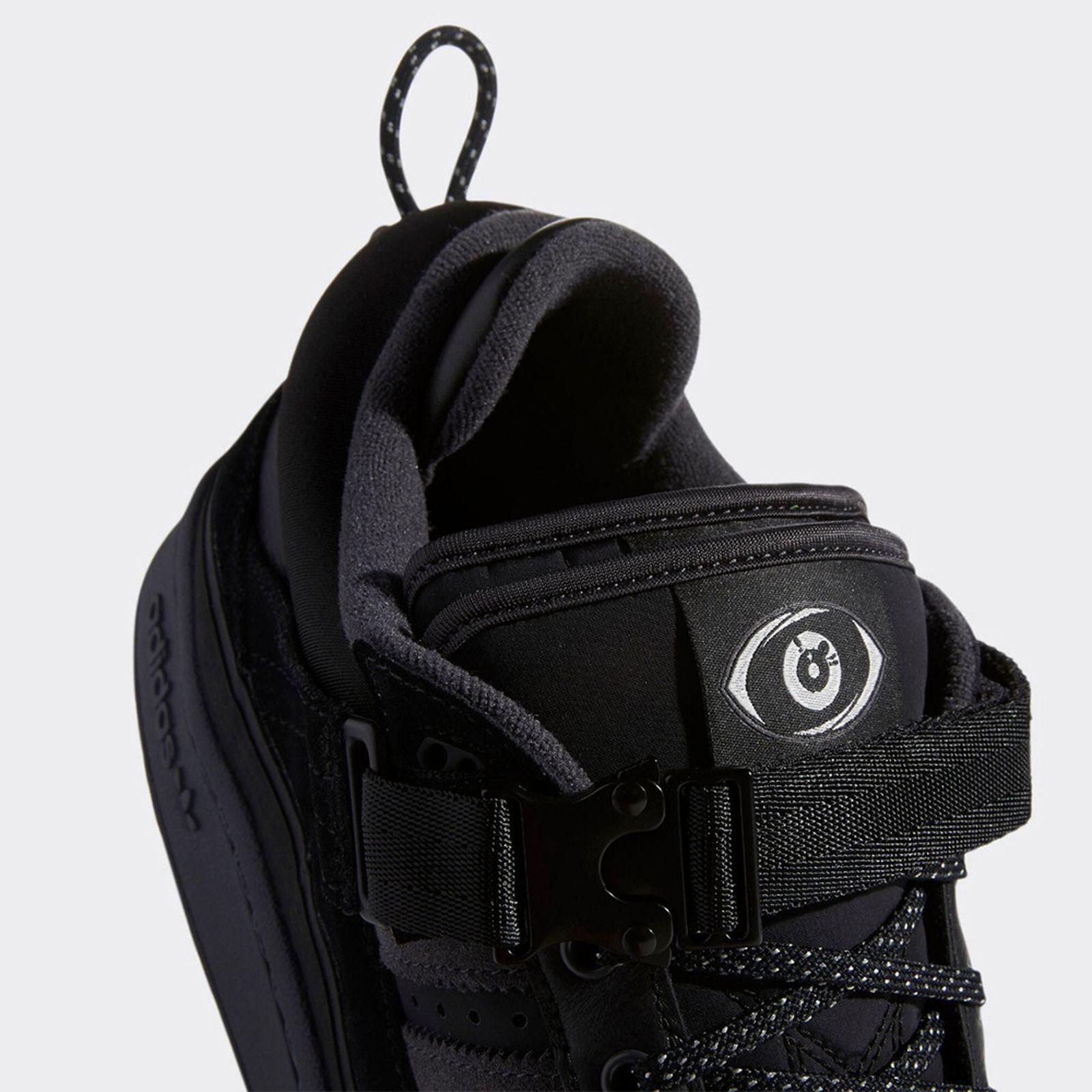 bad-bunny-adidas-originals-forum-low-triple-black-release-date-price-09