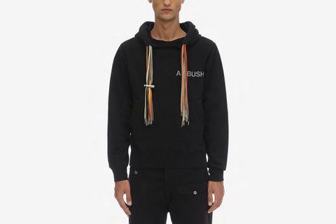 ambush clothing main1 LUISAVIAROMA
