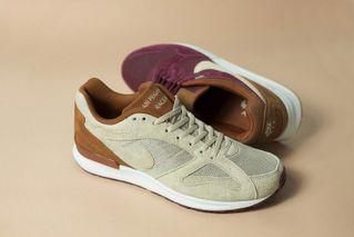 free shipping 0a064 1d531 size? x Nike Air Pegasus