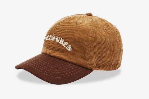Olde Polo Cap