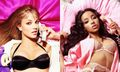 "Britney Spears & Tinashe Team up for ""Slumber Party"" Remix"