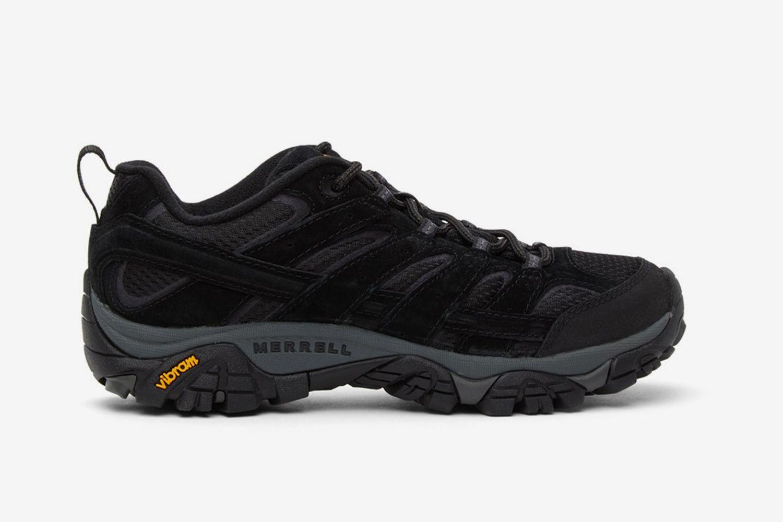 Moab 2 Ventilator Sneakers