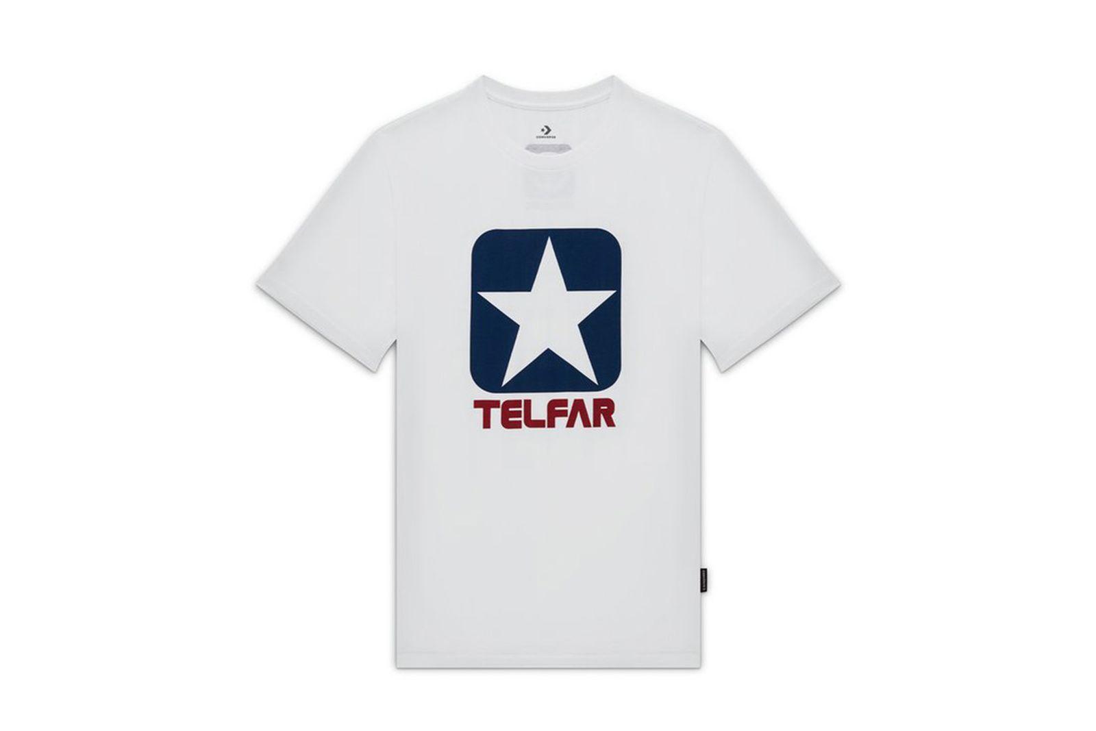 telfar-converse-pro-leather-release-date-price-04