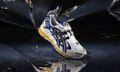 ASICS Gives Its GEL-KAYANO 5 OG 360 Degrees Worth of GEL Tech in the Sole