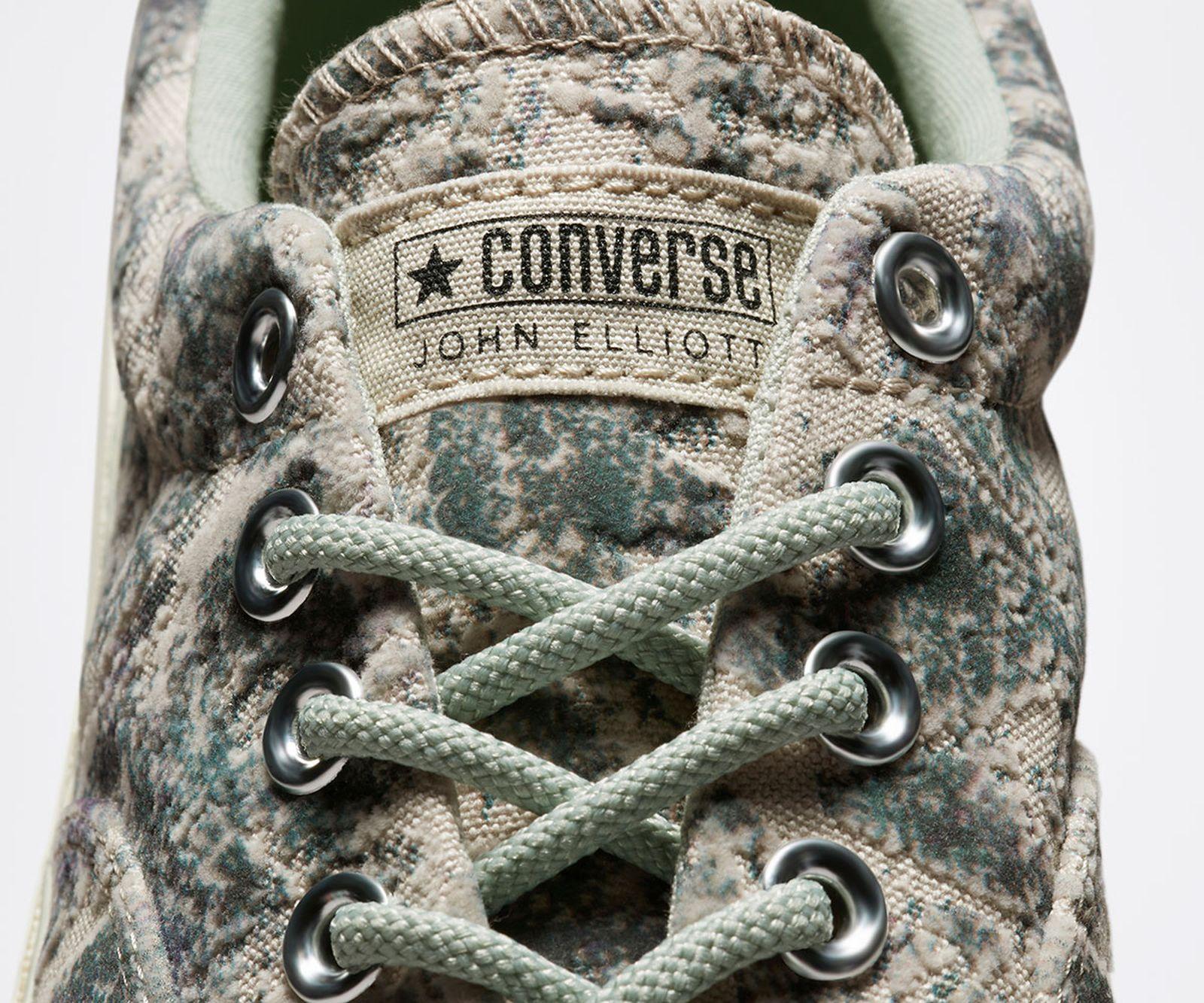 john-elliott-converse-skidgrip-release-date-price-12