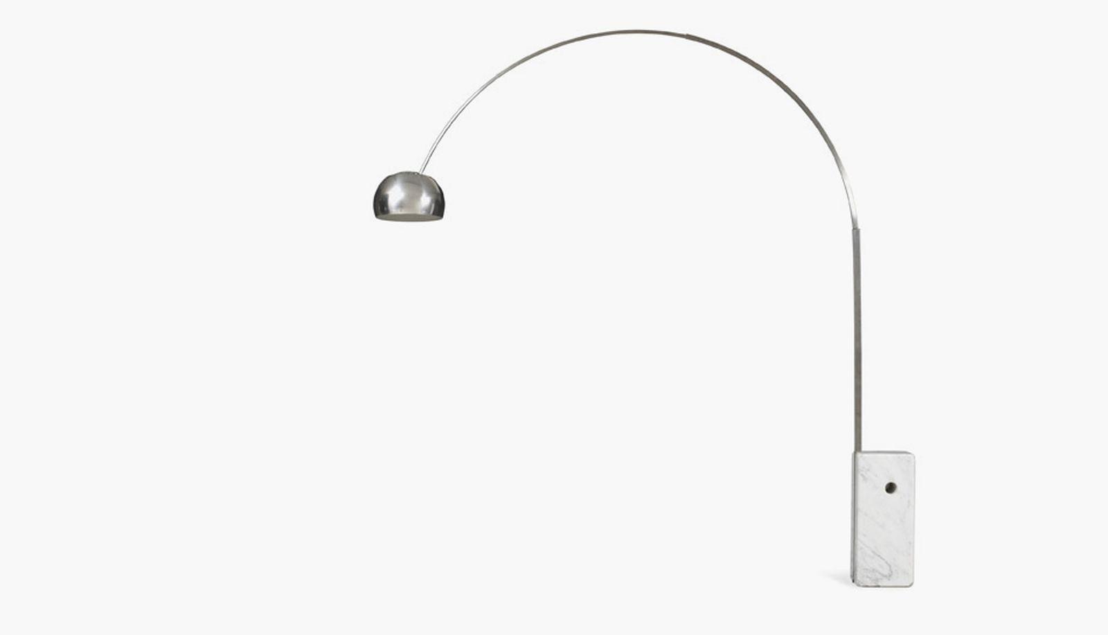 Arco-Floor-Lamp 2