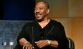 Eddie Murphy Is Finally Returning to Host 'Saturday Night Live'