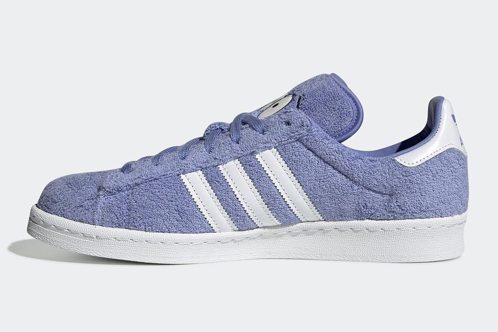 south-park-adidas-campus-80-towelie-release-date-price-03