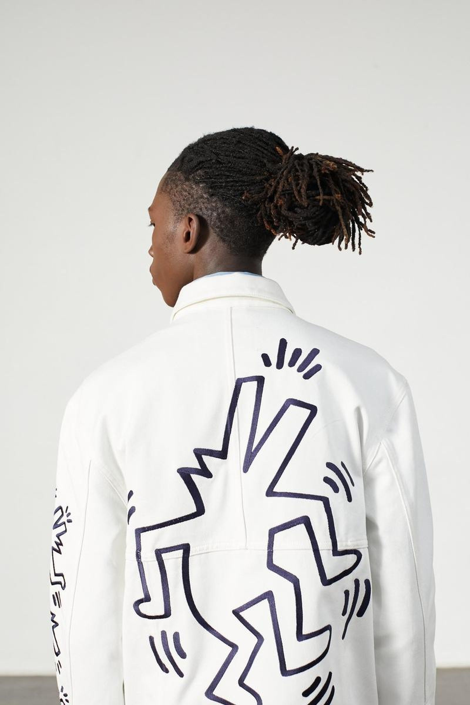 16etudes-keith-haring-ss20-collection