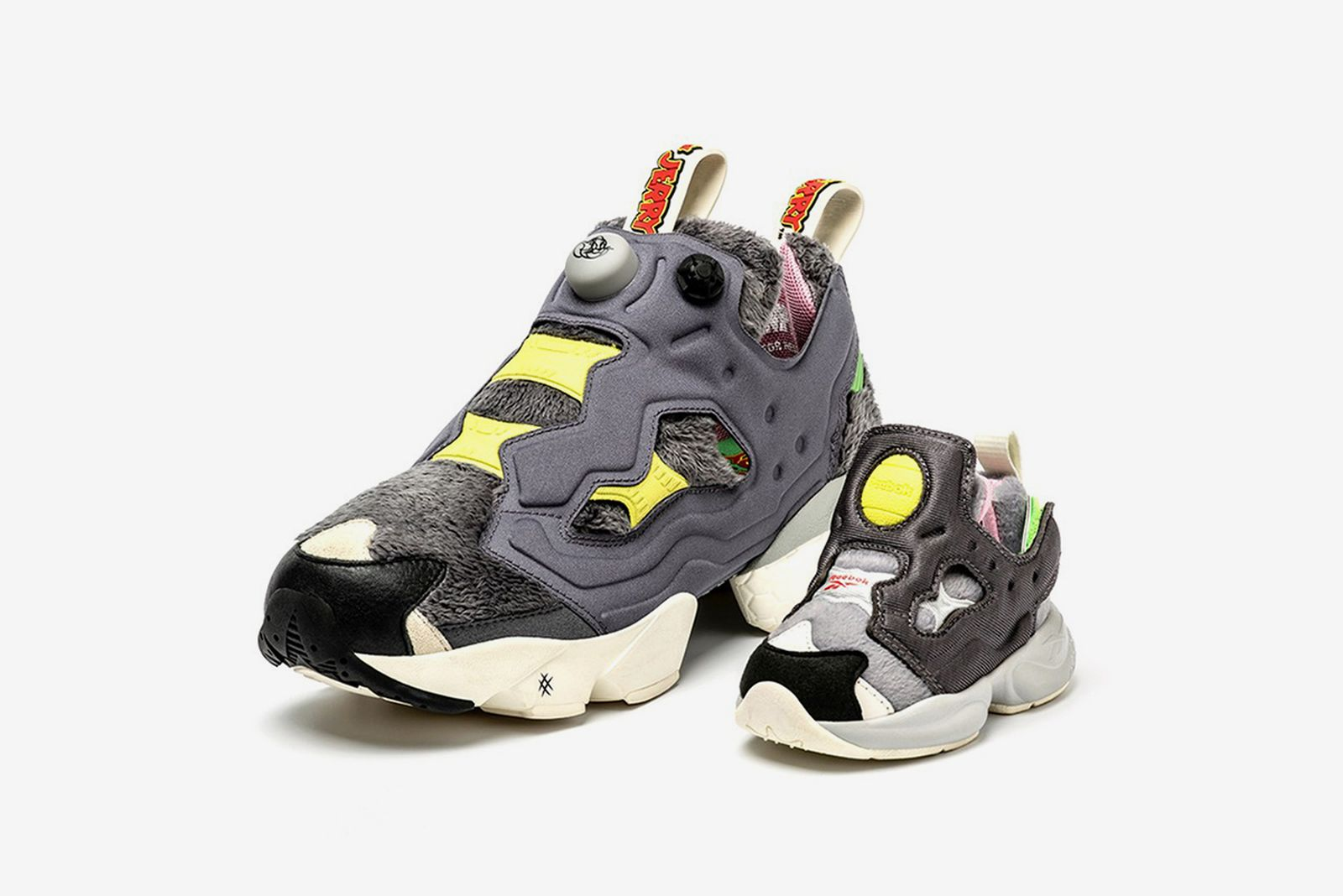 reebok-tom-and-jerry-collection-release-date-price-1-17