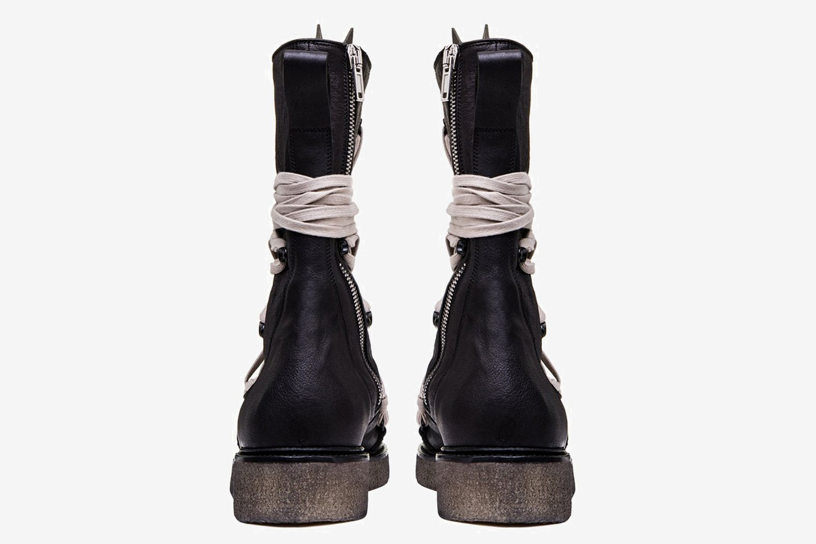 rick-owens-tecuatl-army-boots-release-date-price-04