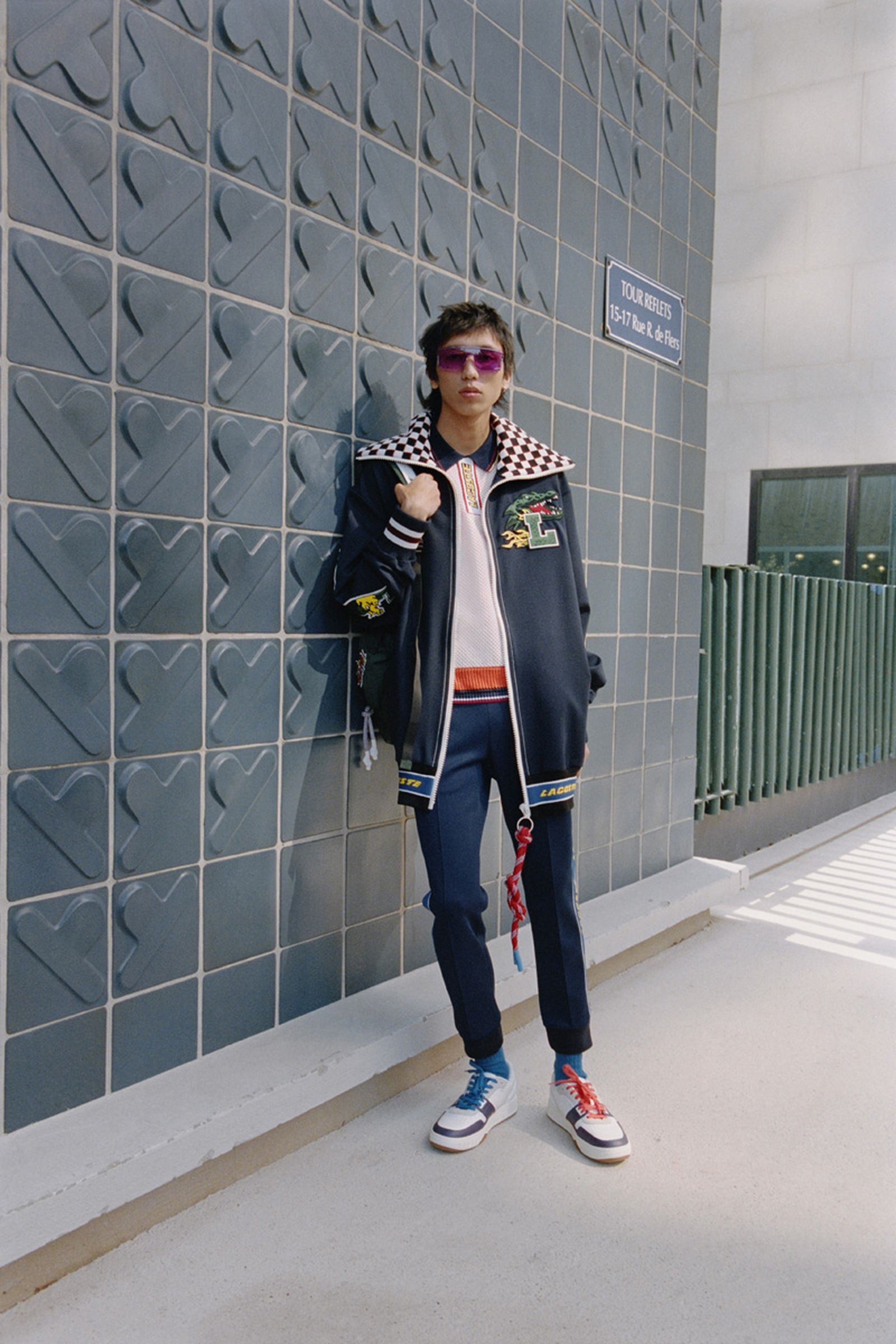 lacoste-fall-winter-2021-collection-lookbook-18