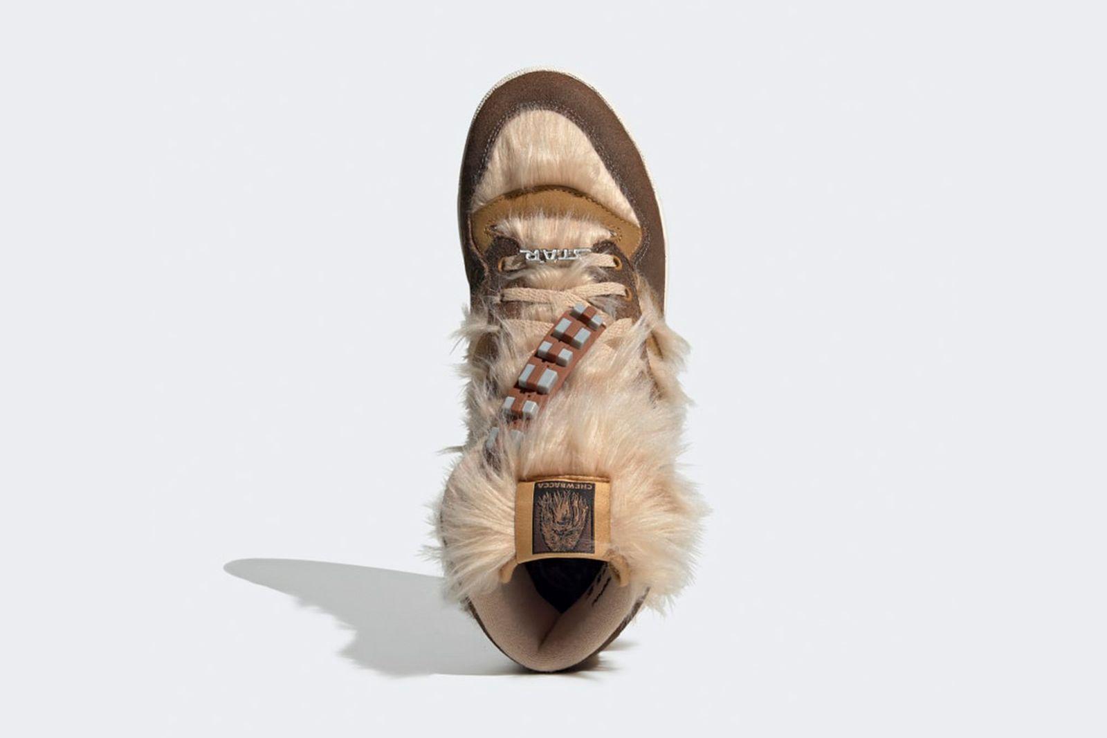 star-wars-adidas-rivalry-hi-chewbacca-release-date-price-03