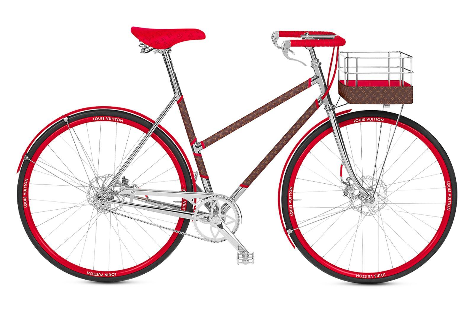 lv-bike-06