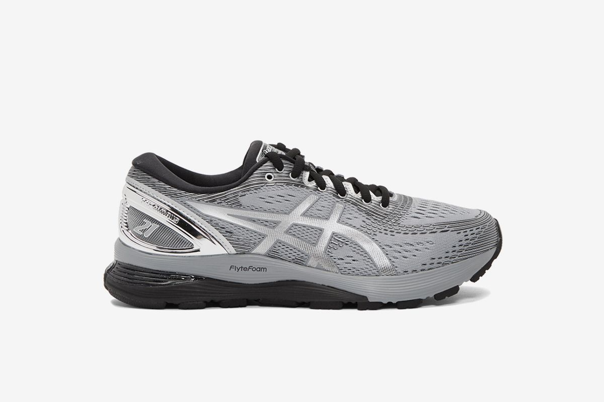Gel-Nimbus 21 Sneakers
