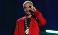 J Balvin Dropped His Visual Experience Album 'Colores,' Stream It Here