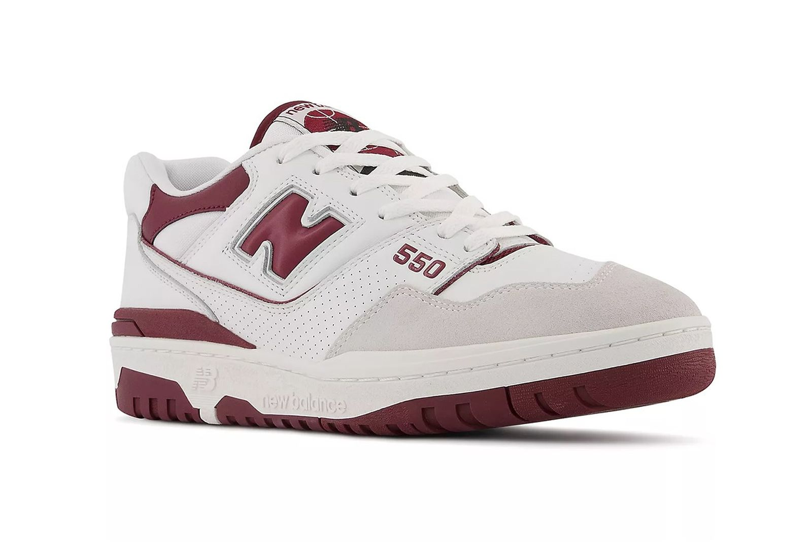 new-balance-550-spring-colorways-release-date-price-7