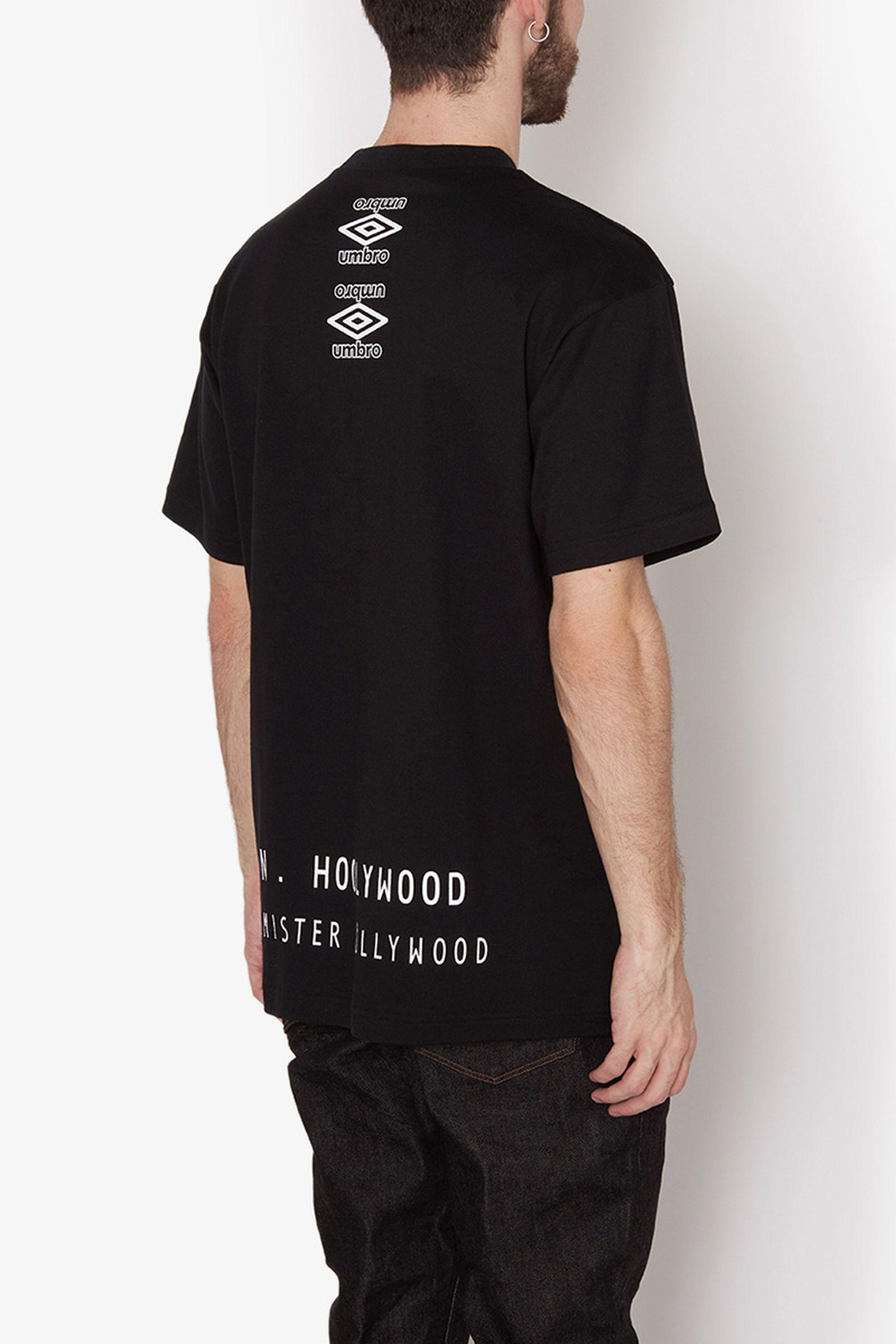 n hoolywood umbro collab n. hoolywood
