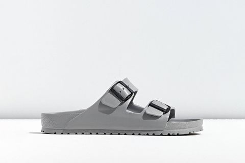 Arizona EVA Sandal