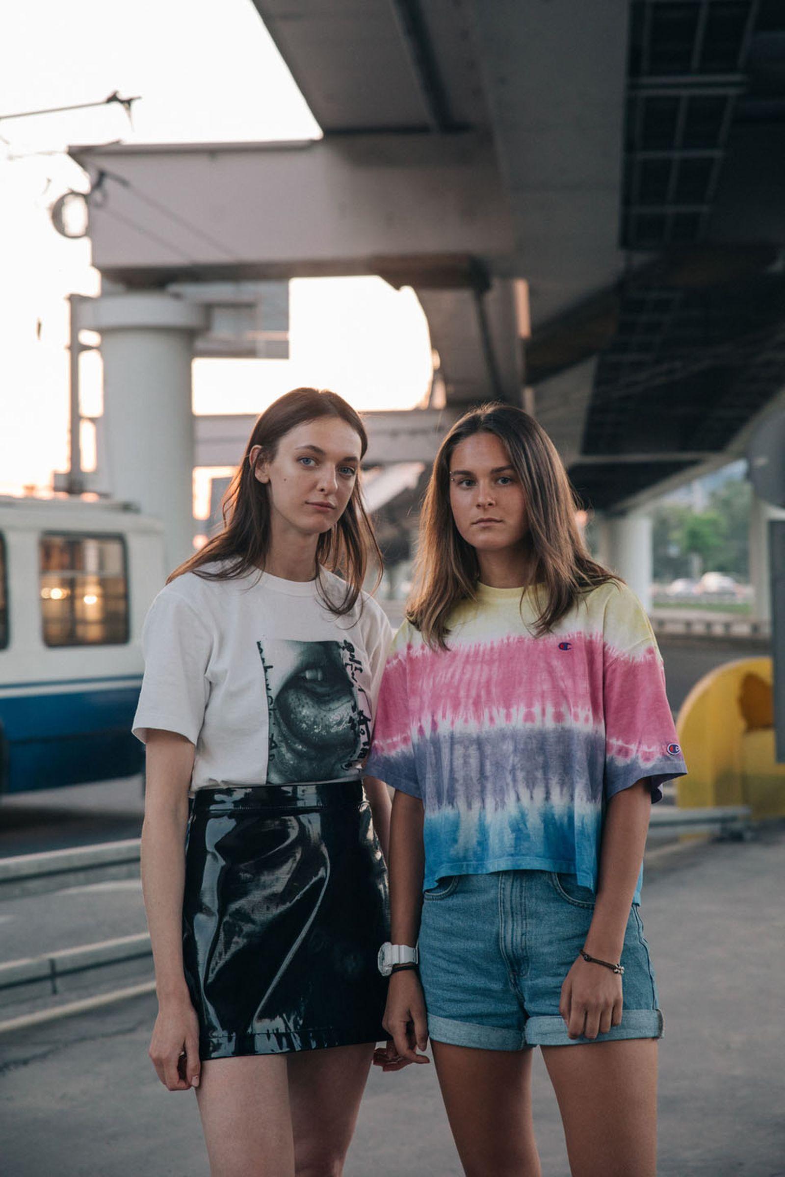 puma football russian streetwear film km20 moscow