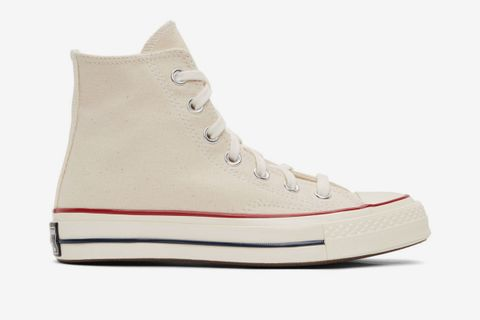 Chuck 70 High Sneakers