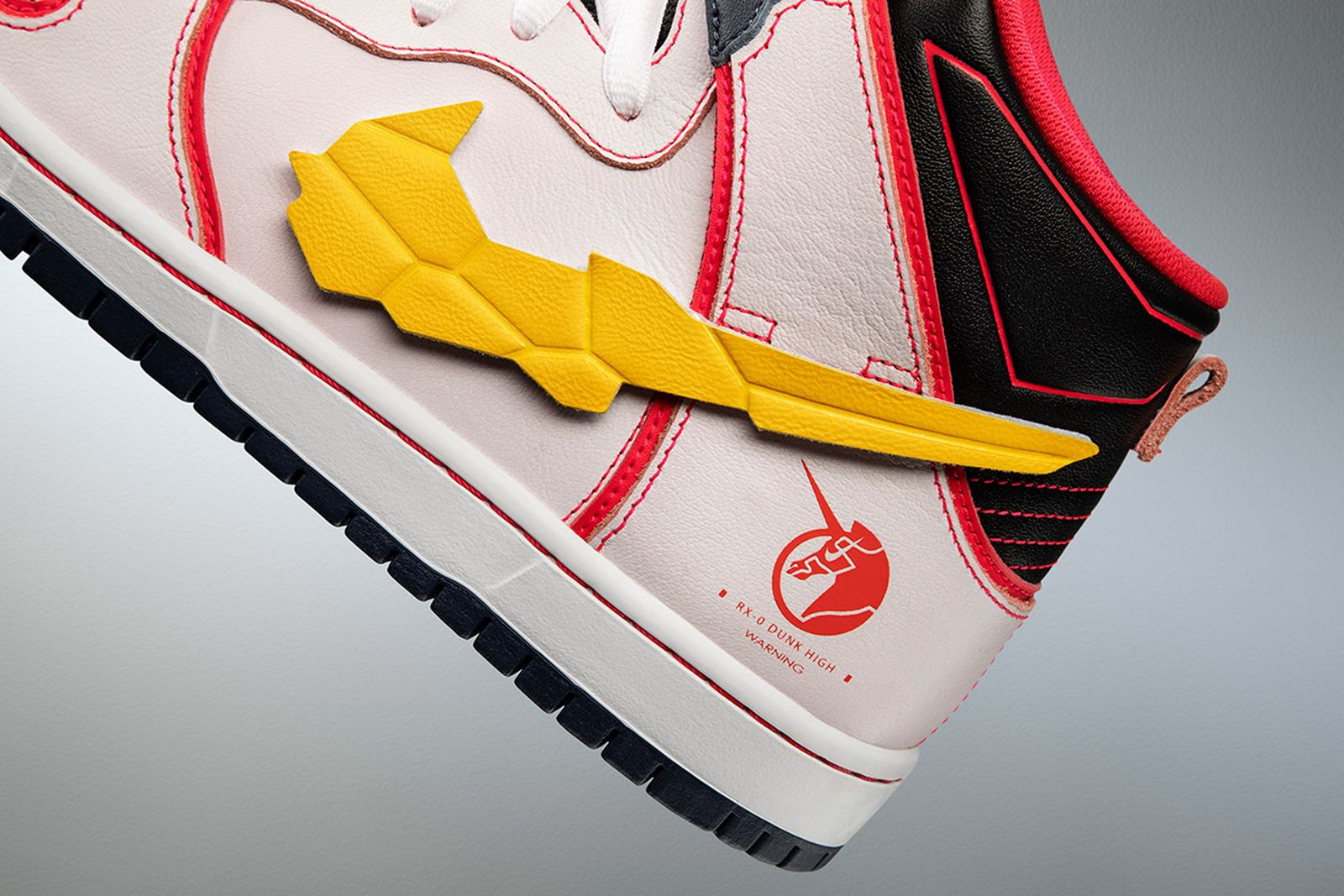 nike-sb-dunk-olympics-pack-release-date-price-09