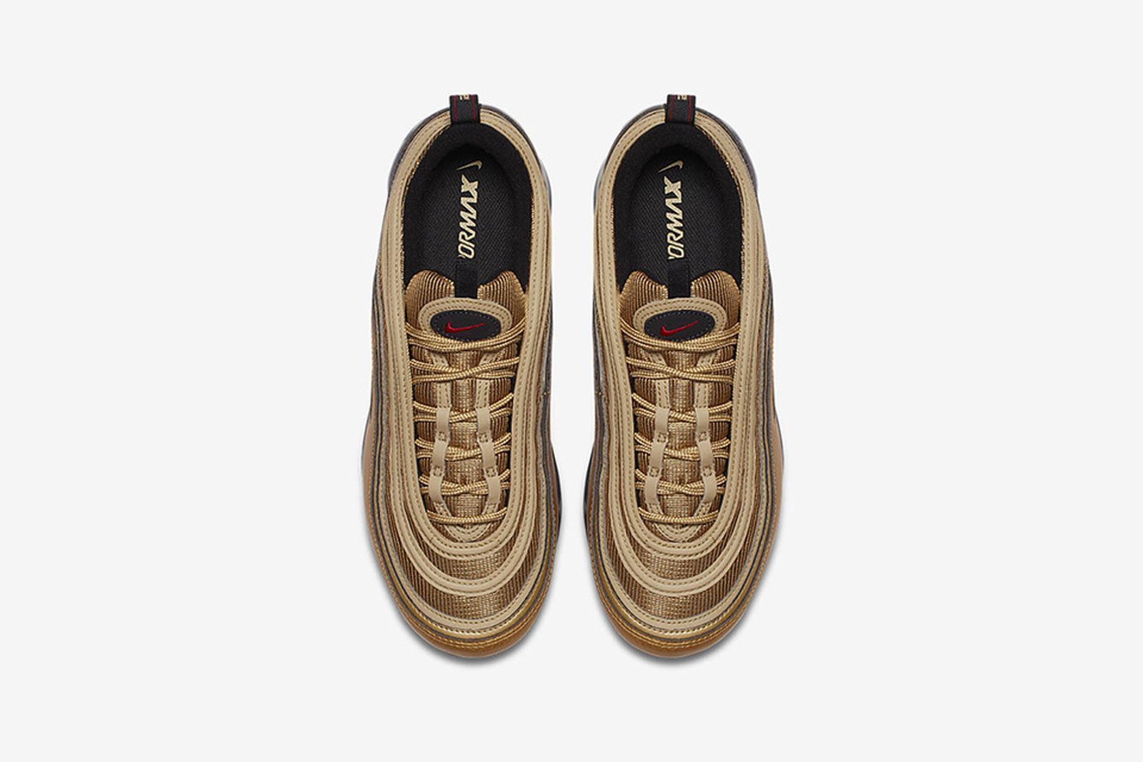 nike-air-vapormax-97-metallic-gold-release-price-02
