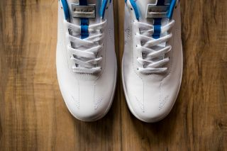 new product bf43b c740e fragment design x Nike SB Koston One 2013 Holiday Collection
