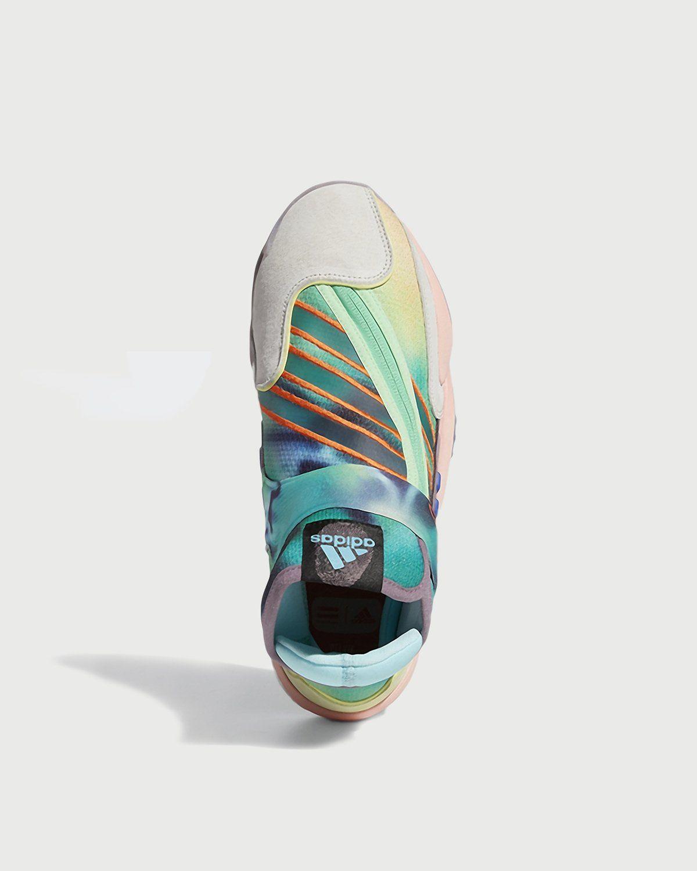 Adidas x Pharrell Williams  — Sneakers Multicolor - Image 10