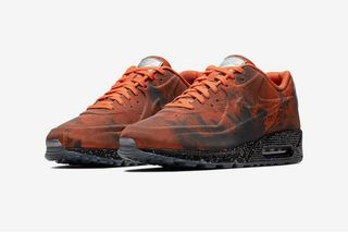 ed4b837b01df Nike Air Max 90