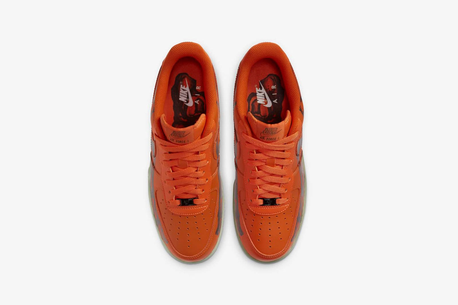 nike-air-force-1-orange-skeleton-release-date-price-02 2
