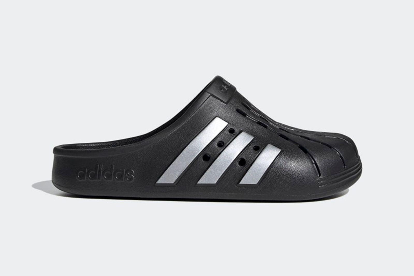 adidas-adilette-clog-release-date-price-01