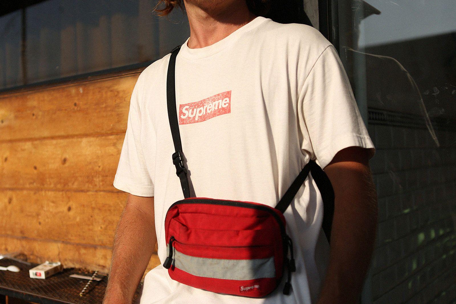 supreme blocks supreme italia