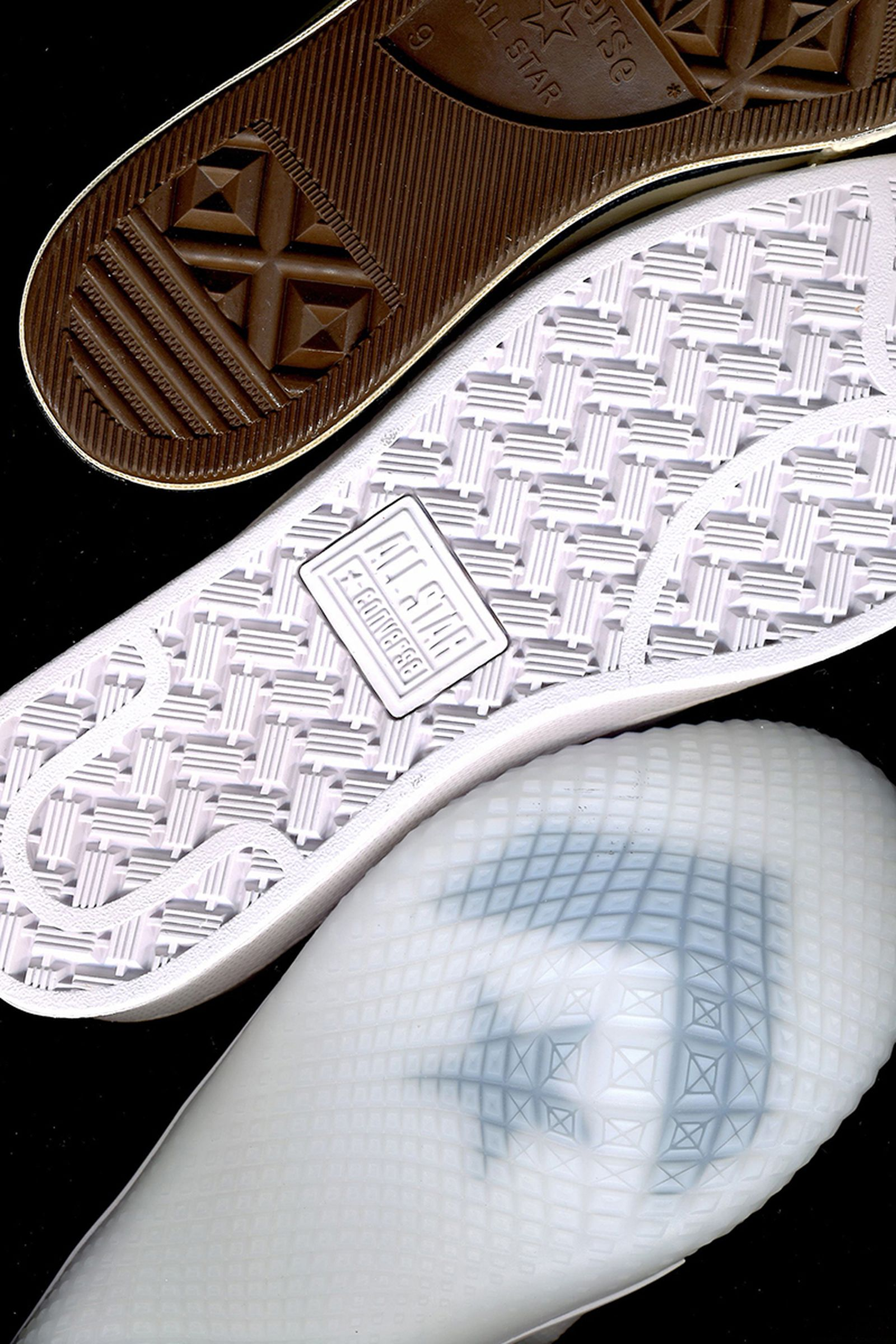 converse-white-pack-release-date-price-10