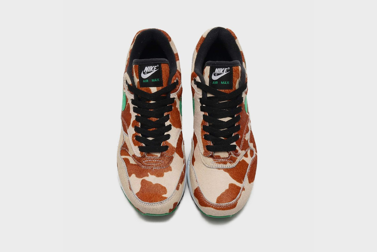atmos nike air max 1 animal 3 release date price product