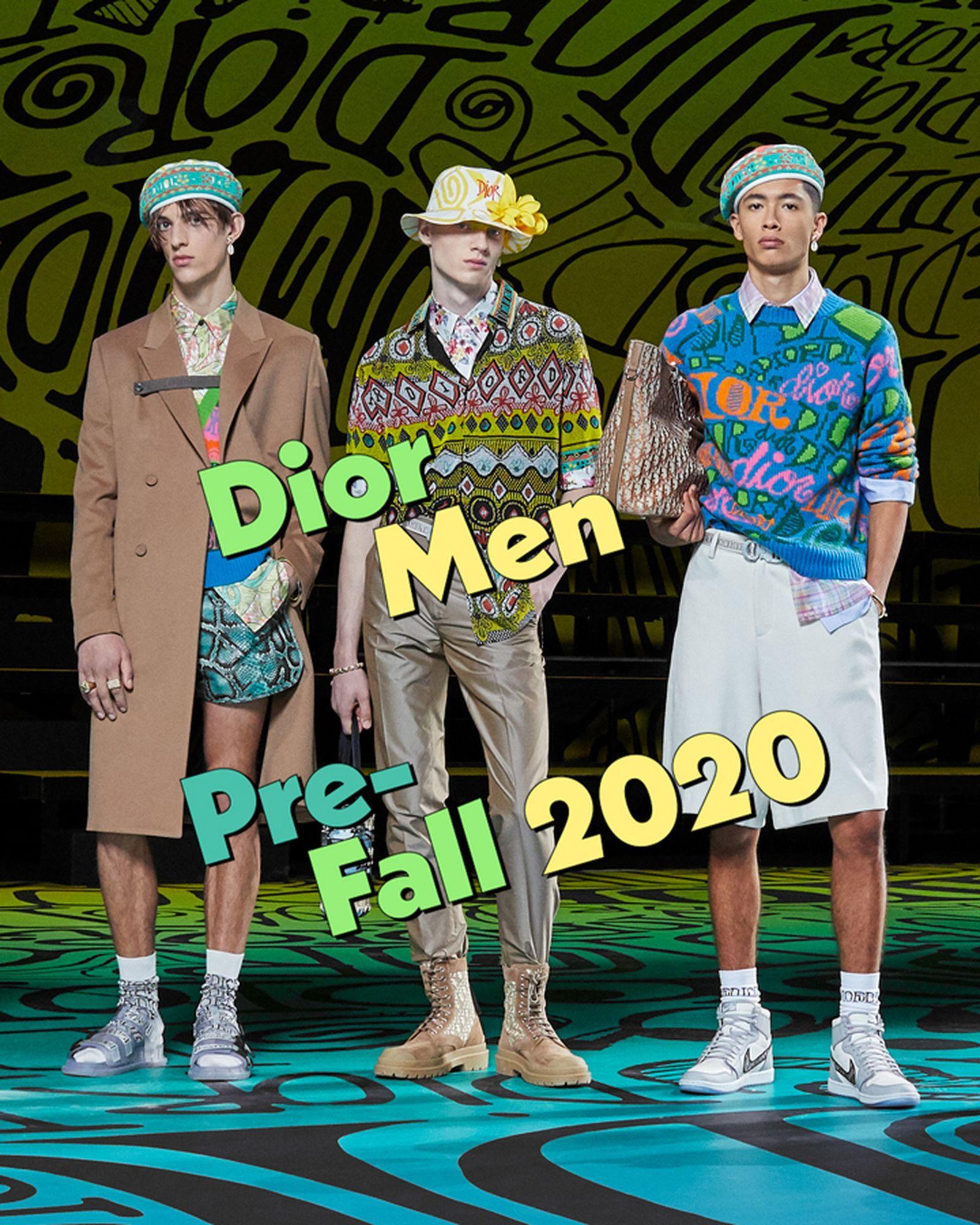 191204_ED_FP_Dior_2020_main