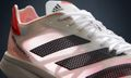 adidas' Record-Breaking Speed Demon Just Got Even Faster